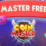Coin Master free 5000 spin link- Get Unlimited Spins & Coins